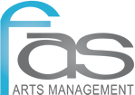 FAS Arts Management